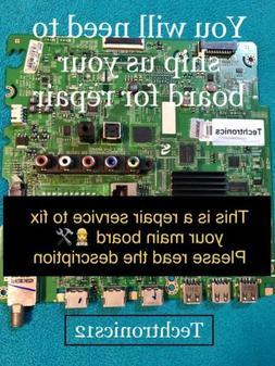 repair service un60f6300af un60f6350af bn94 06167f bn94
