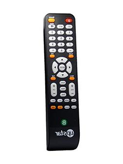 New Replaced UPSTAR Version B Remote Control For P32EA8 P250