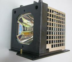 Lampedia Replacement Lamp for HITACHI 50V500 / 50V500A / 50V