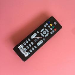Replacement MAGNAVOX RC2023608/01B HDTV REMOTE CONTROL 15MF2