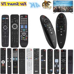 Replacement Smart TV Remote Control Controller For Sony LG S