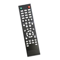 ZdalaMit Replacement TV Remote Control fit for Element TV EL