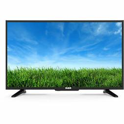 "RCA RLDEDV3289 32"" 1080P Full HD LED TV with Built-in DVD Pl"
