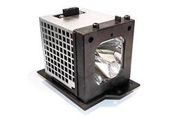 Hitachi RPTV Lamp Part UX21517 UX21517RL Model Hitachi 50V72