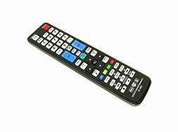 New Samasung BN59-00996A Universal Remote Control for All Sa