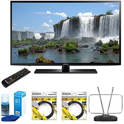 Samsung 65 inch Full HD 1080p 120hz Smart LED HDTV  with Dur