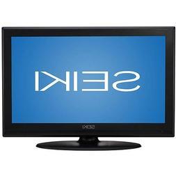"""SC262FS 26"""" LCD TV - 16:9 - HDTV"""