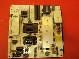 SEIKI SE39UY04 MP3618-N 890-PM0-3618 MP3618 POWER SUPPLY