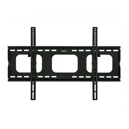 SevenStar Tilting TV Wall Mount Heavy-Duty Bracket Flat TV 4