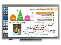 Sharp Electronics Corporation Aquos Board Pnl802b - Led Tv -