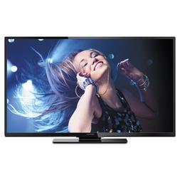 """55"""" Smart LED HDTV"""