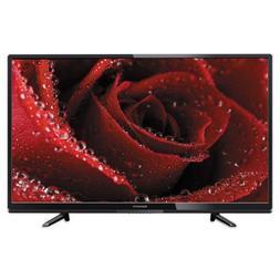 "Magnavox 50"" 4K Smart TV 50MV376Y/F7"