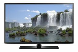 "Samsung Smart TV,  60"" Class J6200 Full LED  Model  UN60J620"