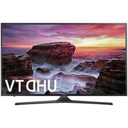 Samsung Hd Smart LED TV HDMI USB WIfi Monitor For Home Dorm