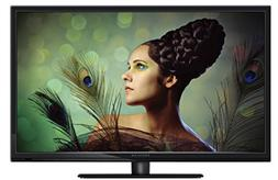 Proscan 48-Inch 1080p Full HD LED Smart TV, Powered By Roku