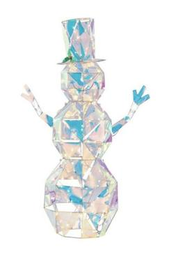 Snowman 60inch
