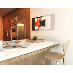 "Sonax by CorLiving TV Tilt Swivel Wall Mount 10""- 32"""