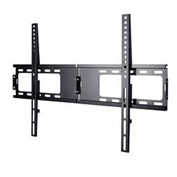 CNYF STA019-L Fixed TV Wall Mount Bracket for Most of 37-70