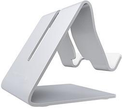 SAUS Stand Desktop Dock Cradle Station Bracket Holder Univer