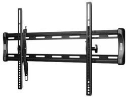 Sanus Super Low Profile Fixed Position TV Wall Mount Bracket