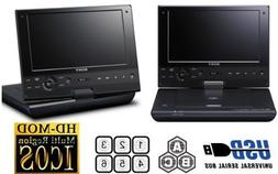 SONY SX910 Multi System Zone All Region Free DVD Blu-Ray Pla