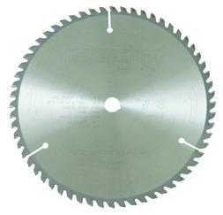 Hitachi 998862 60-Teeth Tungsten Carbide Tipped 8-1/2-Inch A