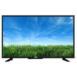 RCA RLDEDV3255 32-Inch 720p LED TV with Built-in DVD Player