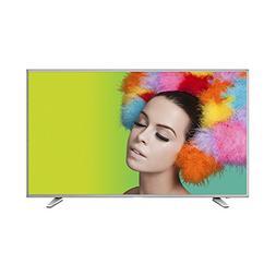 "Sharp Television 55"" 4K UHD HDR Smart TV HDTV Built In WiFi"
