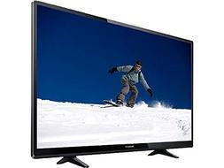 "Magnavox LED Television 720p 60 Hz Wi-Fi, 32"""