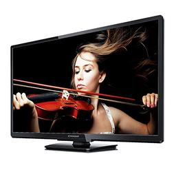 "Magnavox LED Television 1080p 60 Hz Wi-Fi, 55"""