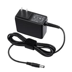 TFDirect 12V AC/DC Adapter for Roku 4 Streaming 4K UHD Media