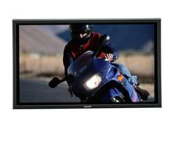 "Panasonic TH-42PH10UK 42"" Plasma HDTV Monitor"