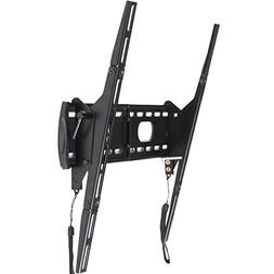 "VideoSecu Tilt TV Wall Mount for TCL LED TV 32"" 32S3700 32S3"