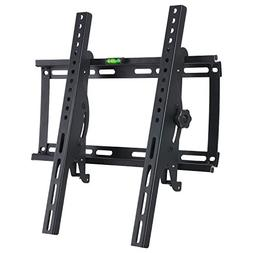 "Tilt TV Wall Mount Bracket for 32-55"" LED LCD OLED QLED Smar"