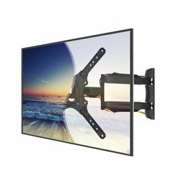 tilt tv wall mount bracket for 26