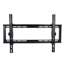 Sunydeal Tilting TV Wall Mount Bracket for VIZIO E-Series 28