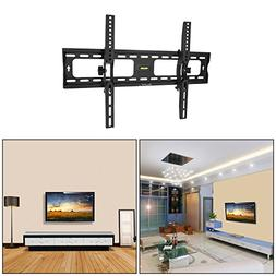 "iMounTEK Tilting TV Wall Mount Bracket For 37""- 70"" LED/LCD/"