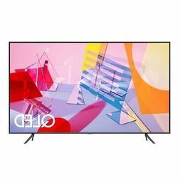 Samsung 85 inch TV 2020 QLED 4K Ultra HD HDR Smart TV Q60T S