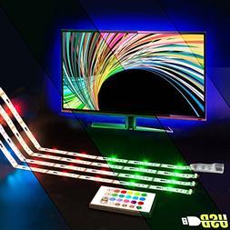 tv backlight