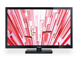 "Sanyo 24"" LED TV"