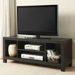 TV Console Stand 42 Inch Media Entertainment Center Home The