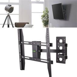 tv full motion wall mount for 26