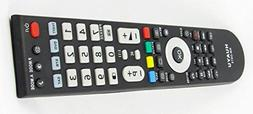 BRAND NEW TV Remote Control for Hitachi LCD - LED - PLASMA T