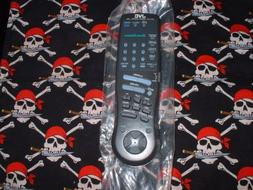 JVC TV Remote Control RM-C722 Supplied with models: AV-31BM5