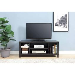 TV Stand 42 inch Flat Screen Media Home Furniture Entertainm