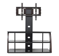 """ADBA TV Stand with mount up to 70"""" TVS"""