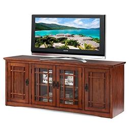 60 inch TV Stand