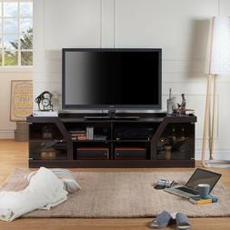 TV Stand Stands For Smart Vizio Samsung 55 Inch Universal Fl