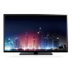 Universal TV Stand Base Holder Mount 32 - 55'' Inch TV Desk