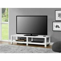 60 Inch TV Stands for Flat Screens Media Console Table Mount